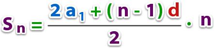 Progresion_aritmetica_22.1.jpg (442×100)