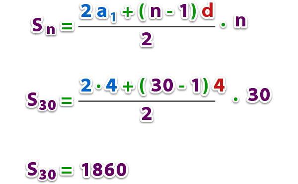 Progresion_aritmetica_24.jpg (600×370)
