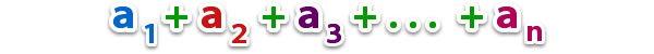 Progresion_aritmetica_25.jpg (600×50)