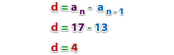 Progresion_aritmetica_9.jpg (600×190)
