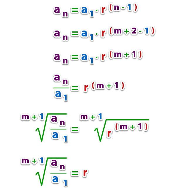 Progresion_geometrica_14.jpg (600×640)