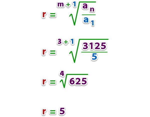 Progresion_geometrica_16.jpg (600×470)