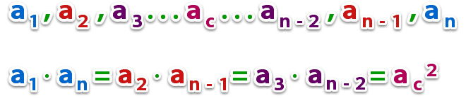 Progresion_geometrica_18.jpg (660×140)