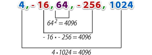 Progresion_geometrica_19.jpg (600×220)
