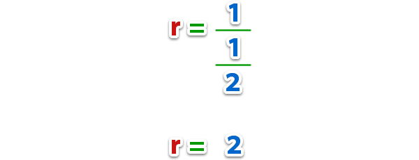 Progresion_geometrica_24.jpg (600×230)
