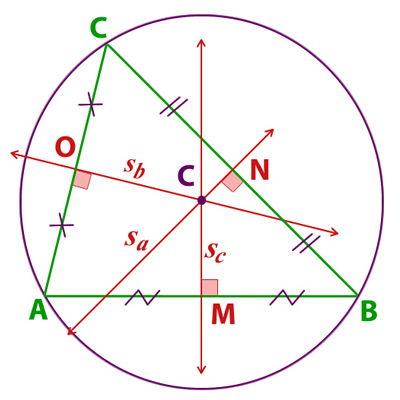 Simetral_y_transversal_de_gravedad_1.jpg (600×500)