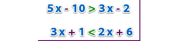 Sistema_inecuaciones_lineales_1.jpg (600×140)