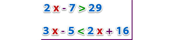 Sistema_inecuaciones_lineales_10.jpg (600×140)