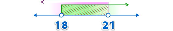Sistema_inecuaciones_lineales_13.jpg (600×110)