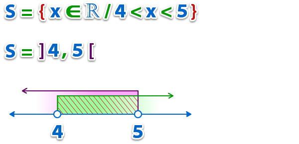 Sistema_inecuaciones_lineales_4.jpg (600×290)