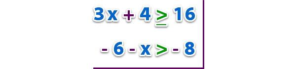 Sistema_inecuaciones_lineales_5.jpg (600×140)