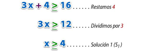 Sistema_inecuaciones_lineales_6.jpg (600×220)