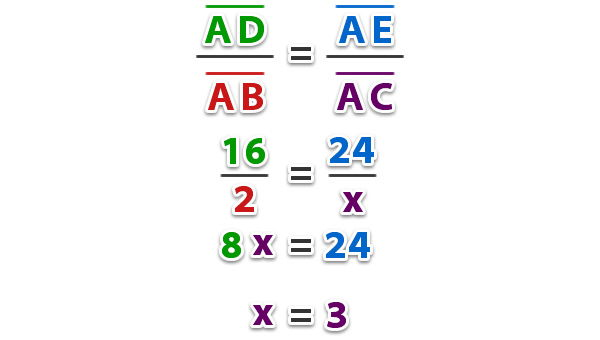 Teorema_de_thales_12.jpg (600×340)