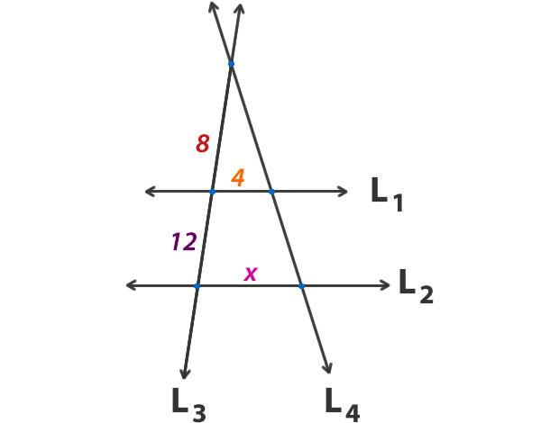 Teorema_de_thales_14.jpg (600×470)