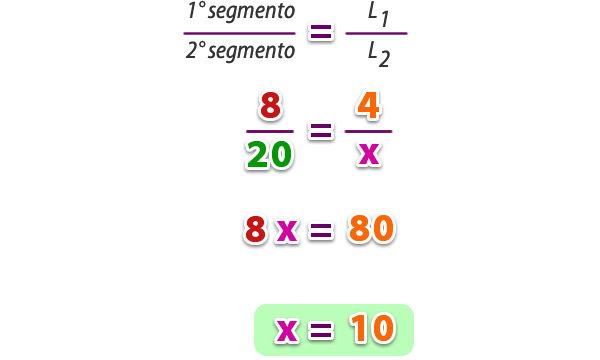 Teorema_de_thales_16.jpg (600×360)