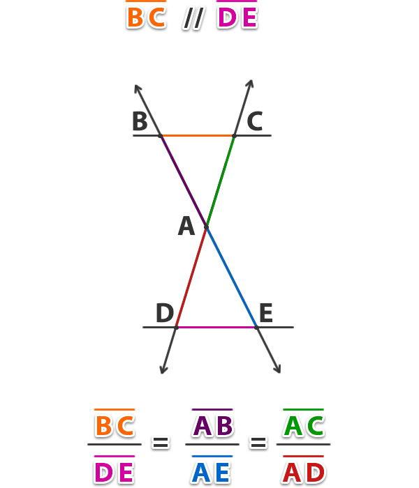 Teorema_de_thales_17.jpg (600×700)
