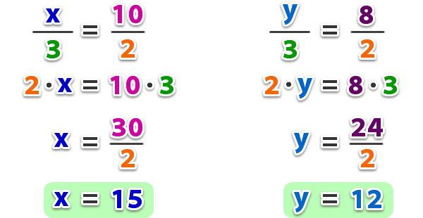 Teorema_de_thales_20.jpg (600×310)