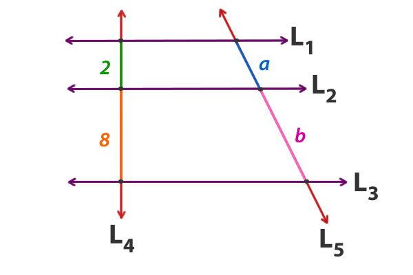 Teorema_de_thales_24.jpg (600×400)