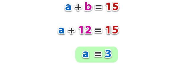 Teorema_de_thales_26.jpg (600×220)