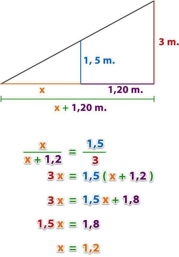 Teorema_de_thales_29.jpg (600×860)