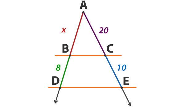 Teorema_de_thales_8.jpg (600×350)