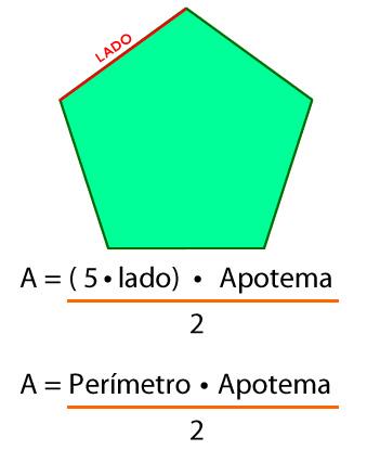 area_pentagono.jpg (339×415)