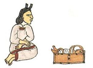 aztecas_costumbres_1.jpg (304×224)