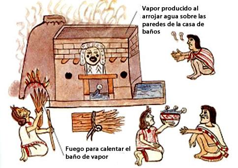 aztecas_costumbres_2.jpg (484×341)