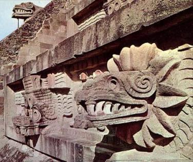 aztecas_esculturas.jpg (376×315)