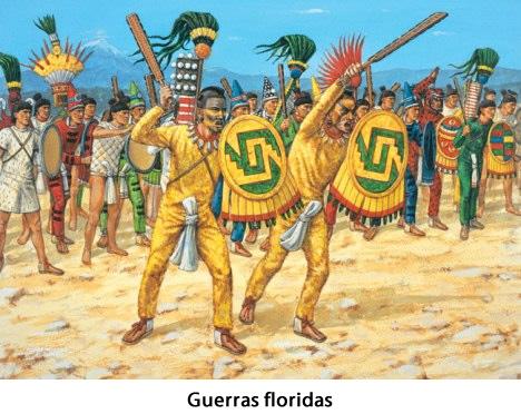 aztecas_guerras_floridas.jpg (468×372)