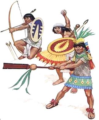 aztecas_hombre_1.jpg (323×391)