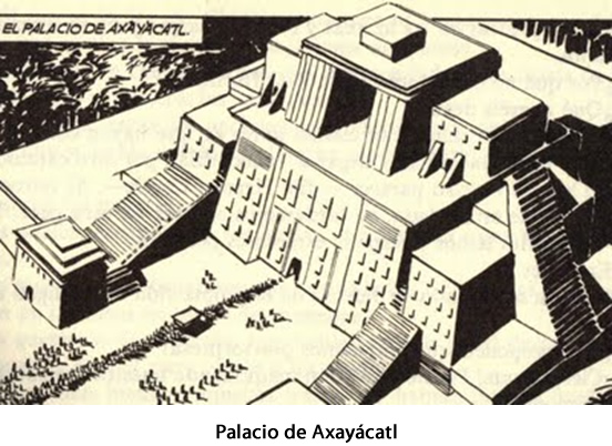 aztecas_palacio_axaycatl.jpg (552×402)