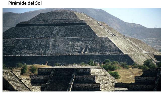 aztecas_piramide_del_sol.jpg (640×372)