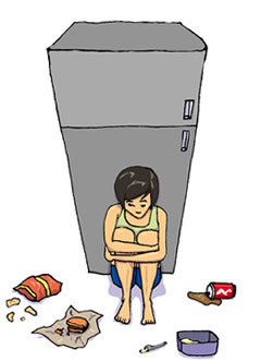 bulimia.jpg (240×331)