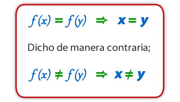 clasificacion_funciones_1.jpg (600×340)