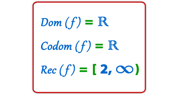 clasificacion_funciones_15.jpg (600×320)