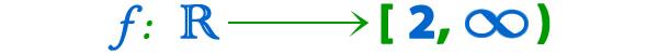 clasificacion_funciones_16.jpg (600×50)