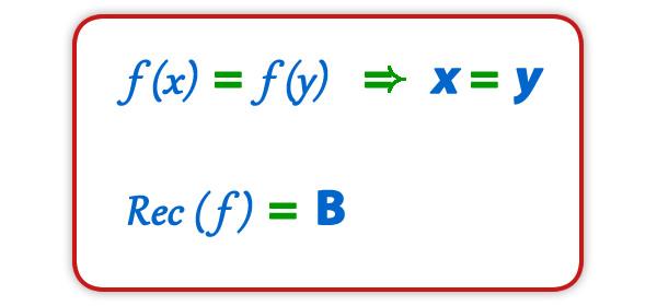 clasificacion_funciones_17.jpg (600×280)