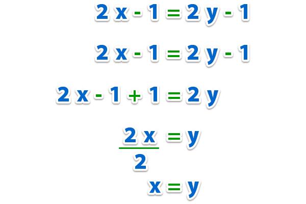 clasificacion_funciones_19.jpg (600×400)