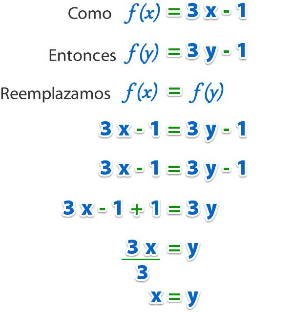 clasificacion_funciones_6.jpg (600×640)