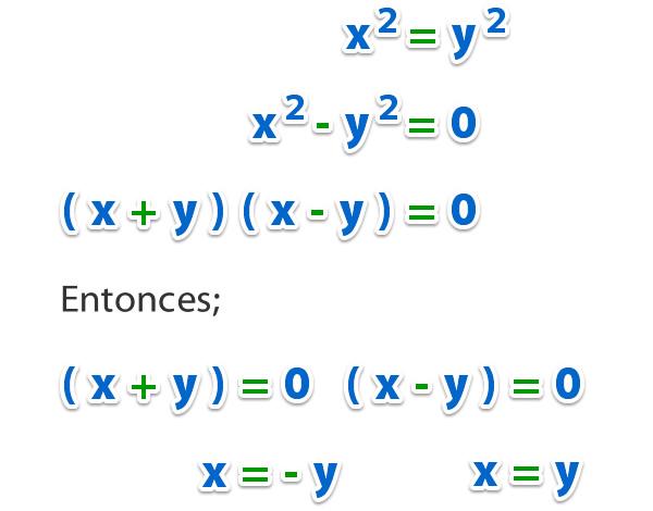 clasificacion_funciones_7.jpg (600×470)