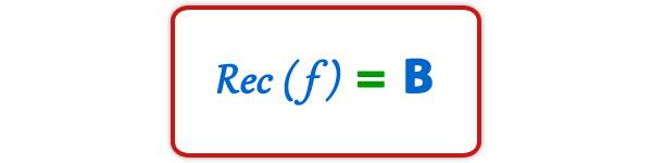 clasificacion_funciones_8.jpg (600×150)