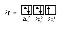 configuracion_electronica_7.jpg (231×96)