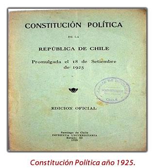 constitucion_de_1925