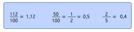 decimal_finito