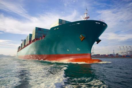Por qué los barcos flotan