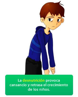 principales enfermedades relacionadas defraud solfa syllable nutricion