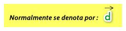 desplazamiento_vector.jpg (255×64)