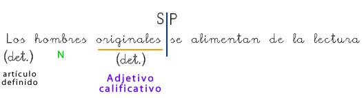 determinantes_del_nucleo_adjetivo