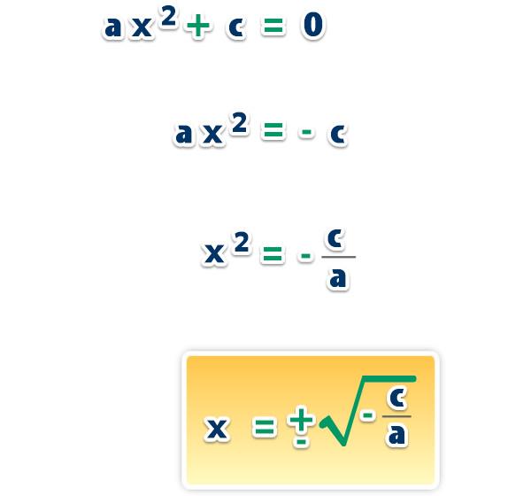 ecuaciones_cuadraticas_incompletas_1.jpg (138×181)